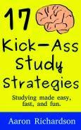 17Kick-AssStudyStrategies