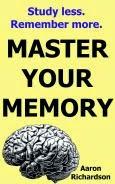 MasterYourMemory