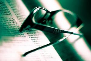 The Secret Of Stubborn Study Tactics – How To Become A True Expert