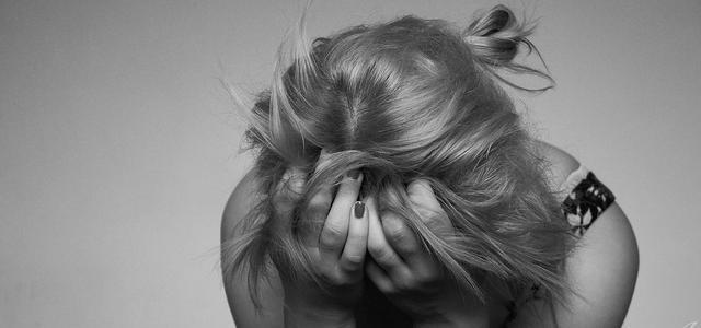 Frustration To Epiphany