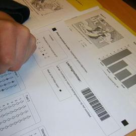 Why I Love Standardized Tests – And How To Beat Them