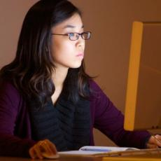 24 College Tips for Academic Success