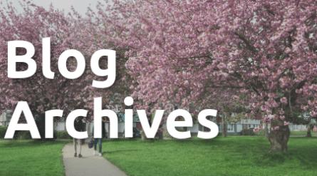 blogarchives