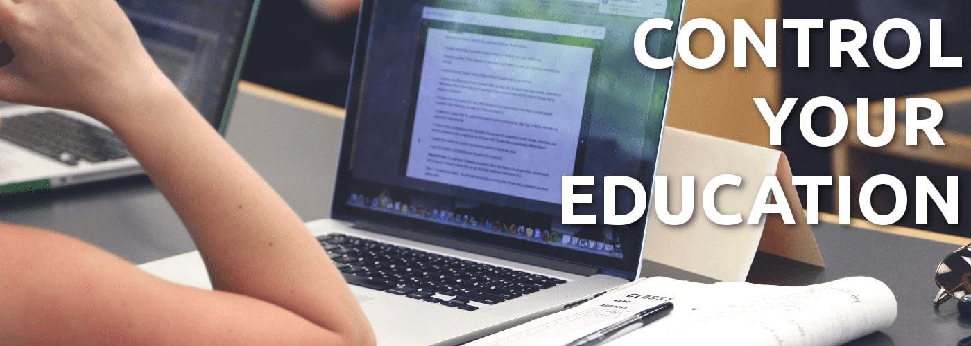 Smart Student Secrets Wide 2