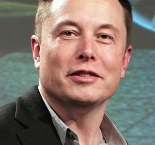 Elon Musk Tells What's Wrong With School – And What You Can Do About It