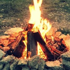 This Is Why Your Grades Suck – And Why I Can't Build A Fire